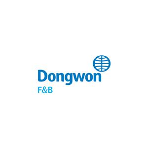 동원F&B_세이백화점