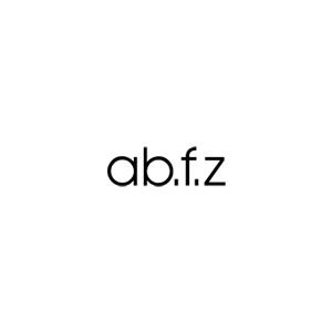 ab.f.z_세이백화점