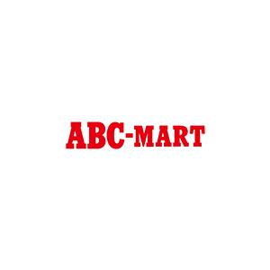 ABC마트_LF스퀘어