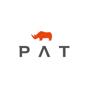 PAT [남성]