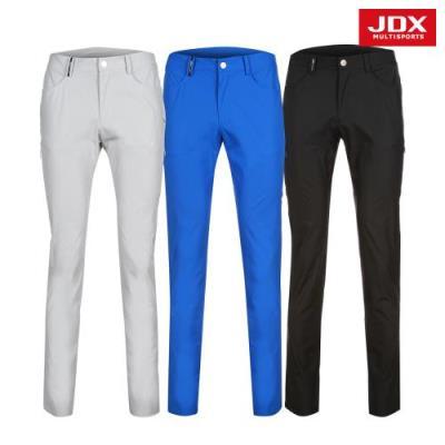 [JDX] 남성 여름AQUA-X모스펠라 팬츠 3종 택1 (X1NMPAM91)