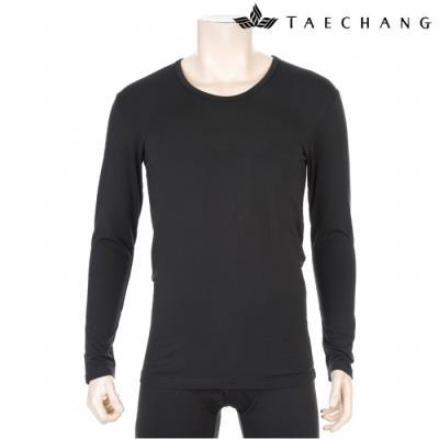 [태창] 남성 폴리기모 티셔츠 T5XH54C11X_17