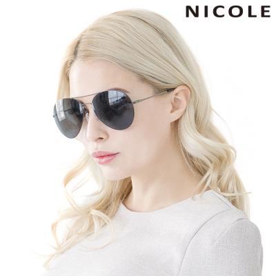 정품 니콜 선글라스 NI3330S