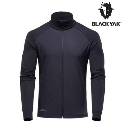 블랙야크 남성 M아모자켓 1BYJKF8001