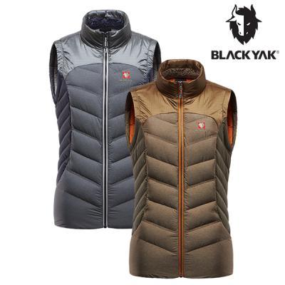 블랙야크 여성 B6XR2베스트 1BYVSW6502