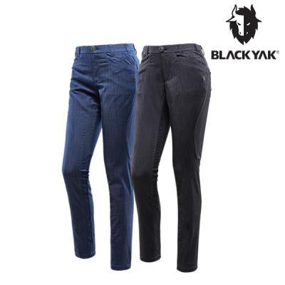 블랙야크 여성 B4XQ2팬츠 1BYPNS6501