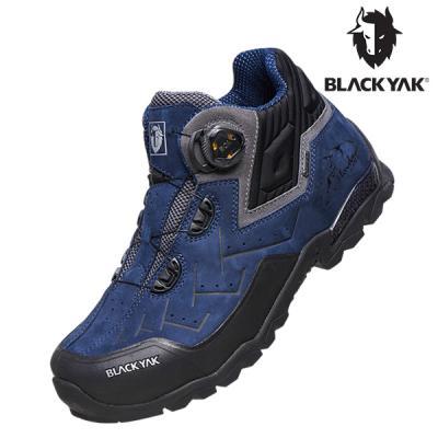 블랙야크 남성 스피어포스GTX ABYSHX9008