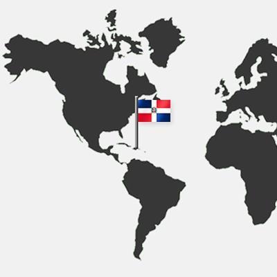 Dominica Barahona AA원두커피 500g CH1515264