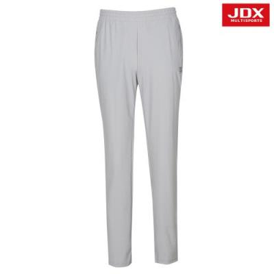 [JDX] 남성 여름 타공포인트 트레이닝팬츠 (SET)(X3PMPBM20GR)