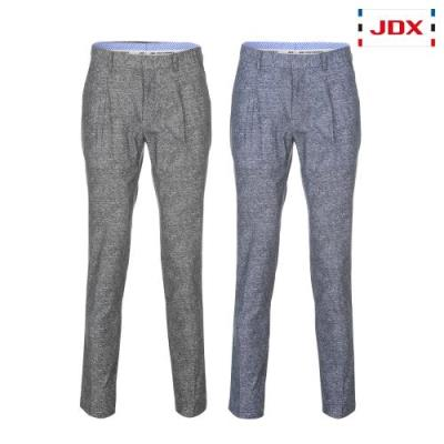 [JDX] 남성 매직플러스 메쉬 팬츠 2종 택1(X2PMPTM07)