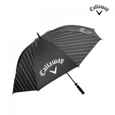 캘러웨이 정품 2020 CG UV 싱글 캐노피 골프우산