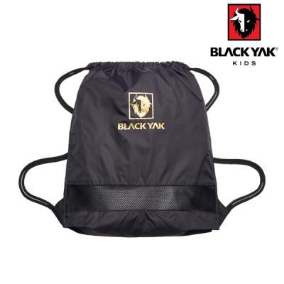 블랙야크키즈 BK슈스퀘어백 2BKABX7912