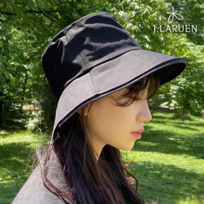 제이로렌 남녀공용 모자 버킷햇/벙거지/여름모자