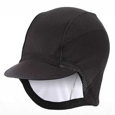MCN 방한 WARM CAP 사이클링캡 CH1546174