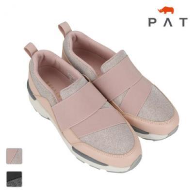 PAT 스타일 밴드 슈즈-NE27602