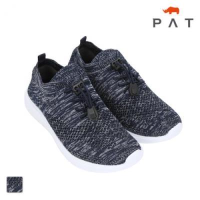 PAT 니팅 아쿠아 슈즈-NE27601