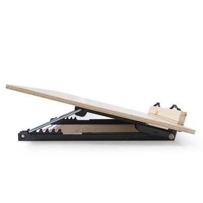 Destk easel 리딩데스크 책장잡이58.5x39cm CH1620702