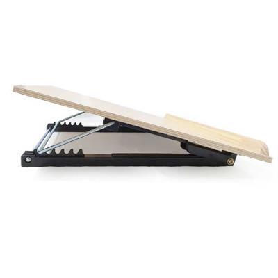 Destk easel 리딩데스크 basic 58.5x39cm CH1620699