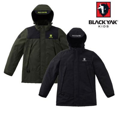 블랙야크키즈 남여공용 BK랑데부자켓 1BKJKW7906