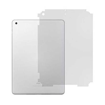 Pure Clear iPad 미니2 protection 후면 film 투명