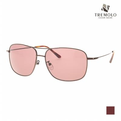 [TREMOLO] 자외선 차단 보잉 선글라스_TRNYKUY5321