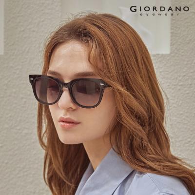 지오다노 선글라스 GO4168 (3color)