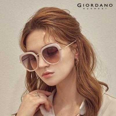지오다노 선글라스 GO8141 (2color)