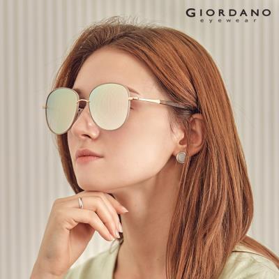 지오다노 선글라스 GO5193 (3color)