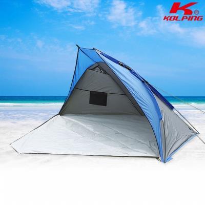 콜핑 해변용 텐트 비치 쉘터_KFN2205U