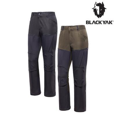 블랙야크 남성 M커버팬츠 1BYPNF8010