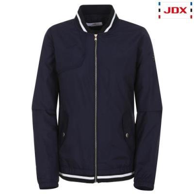 [JDX] 여성 안감형 바람막이 점퍼(X2PFWJW91RB)
