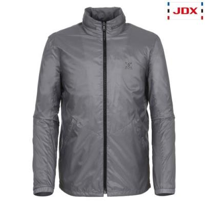 [JDX] 남성 가을 하이넥(인후드) 바람막이(X3PFWBM40GR)