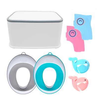 플랜에코 유아 욕실 모음전