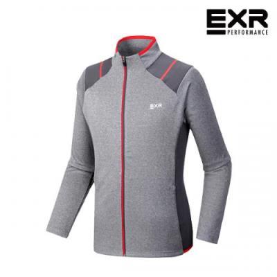 [EXR] 남성 지오매트릭 베이직 자켓