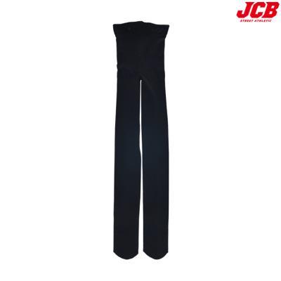 [JCB] 멀티파워타이즈 JB1YN941_BK