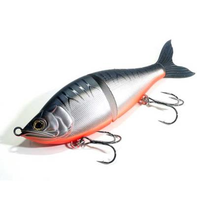 물고기가 덥썩 루어낚시 루어웜 X-buster 3color