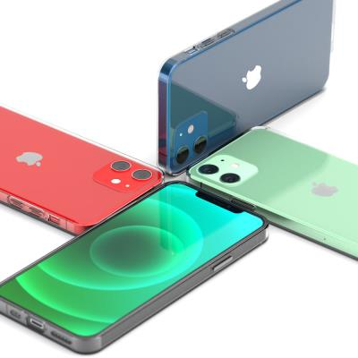 아이폰12프로맥스 케이스 하이브리드퓨어프로