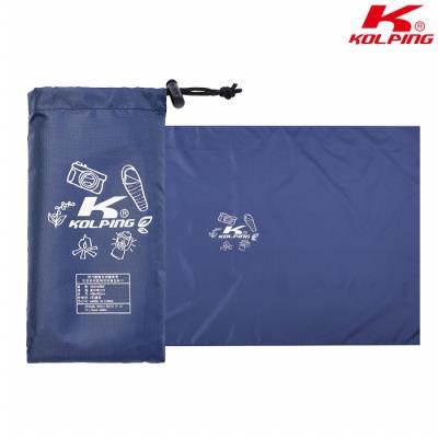 콜핑 공용 사계절 피크닉매트(148X100) KFA4978U