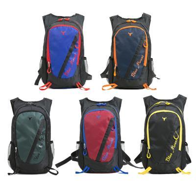 페라어스 남녀공용 텔라 등산 백팩 가방 OCBBT0004