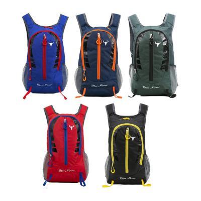 페라어스 남녀공용 제스터 등산 백팩 가방 OCBBT0003
