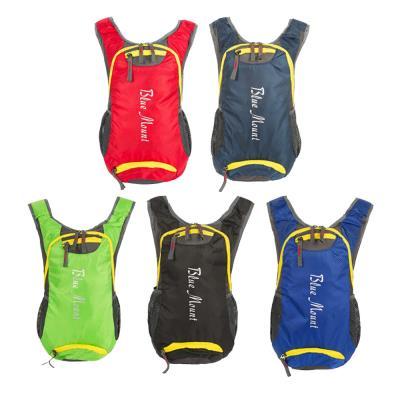 페라어스 남녀공용 올비스 등산 백팩 가방 OCBBT0001