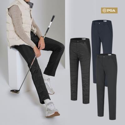 PGA 퍼포머 DX 마스터팩 골프바지 PM9W01PA