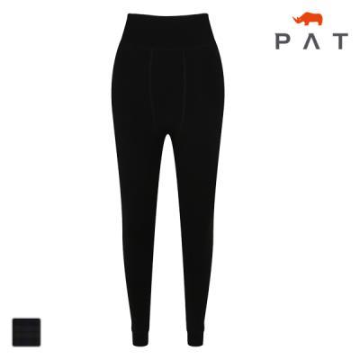 PAT 여성 장기모 레깅스-1E81640