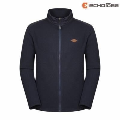[에코로바] 남성 WARM-PRO HEAT 자켓(T4JE2011-NA)