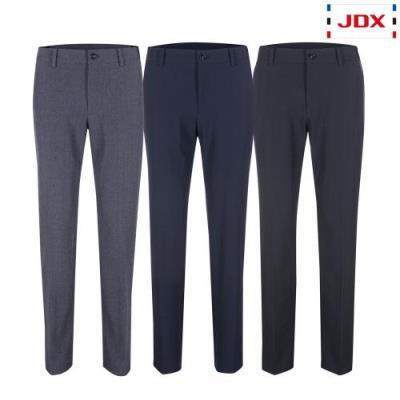[JDX] 남성 투톤조직 캐주얼 팬츠 3종 택1 (X2QSPTM42)
