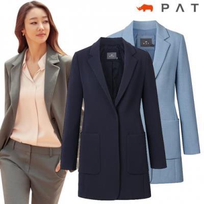 [PAT여성]균일가 간절기에 딱인 자켓/점퍼 5종택일