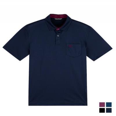 쿨와이에리 반소매 티셔츠 CDAA6TP2703