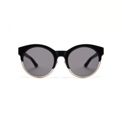 Dior 디올 Sideral 선글라스 블랙 DIORSIDERAL2_J63