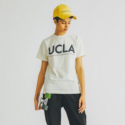 홀로그램 반팔 티셔츠 (UX4ST02)