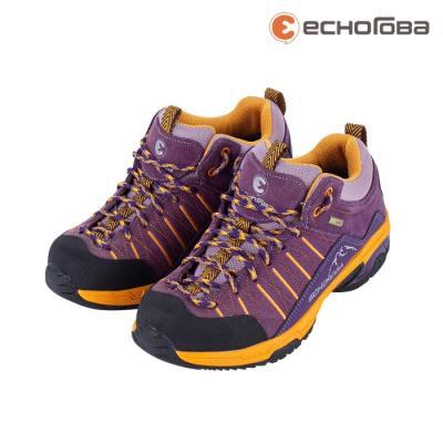 [에코로바] 여성 신발 O5FE0208